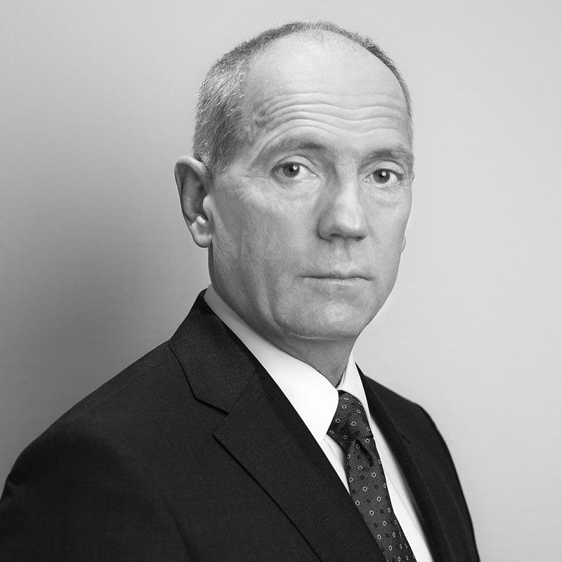 Joakim Grönwall
