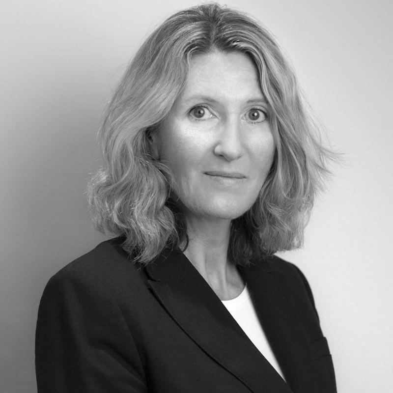 Carina Möller